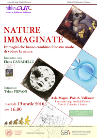 Nature Immaginate