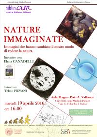 Nature Immaginate