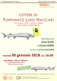 locandina_naccari_piccola