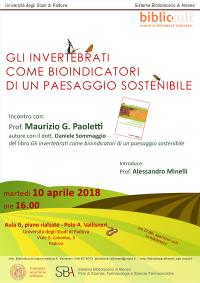 Locandina Paoletti