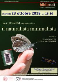 Locandina_Pesarini