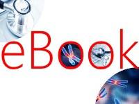 eBook di Biologia e Medicina