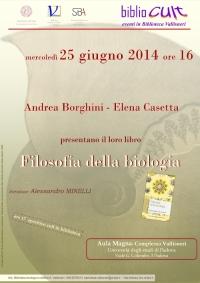 locandina borghini-casetta