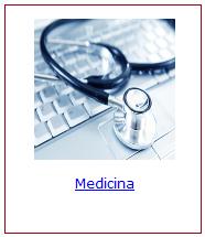 ebook medicina
